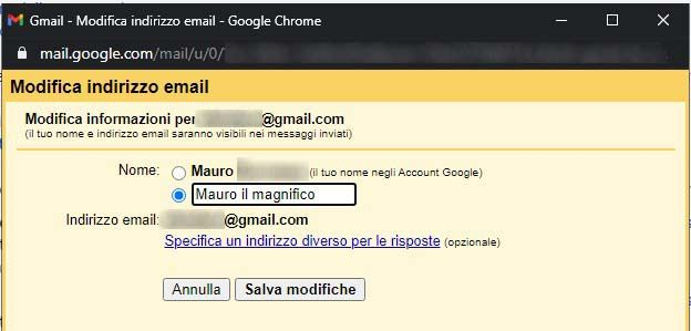 gmail-cambia-nome-account-email