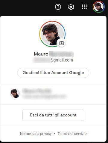gmail-profilo-account-google