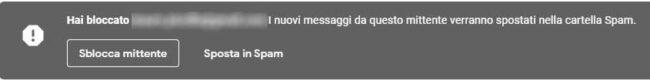 gmail-sblocca-new