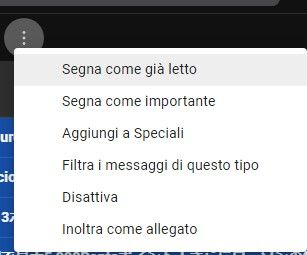 gmail-segnare-email-lette