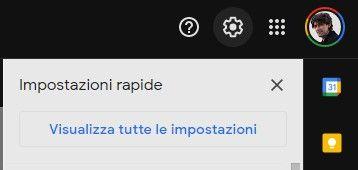 impostazioni-rapide-gmail