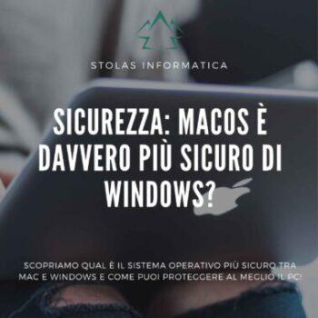 macos-windows-sicuro-cover