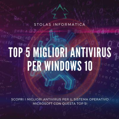 migliori-antivirus-windows-cover