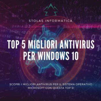 migliori-antivirus-windows-cover