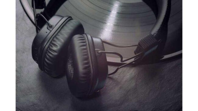 migliori-cuffie-over-ear-copertina