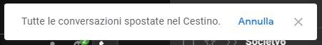 notifica-tutte-email-cancellate-gmail