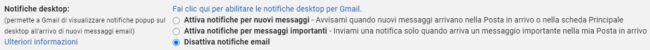 notifiche-desktop-gmail