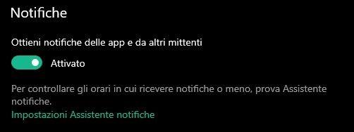 notifiche-windows-attive