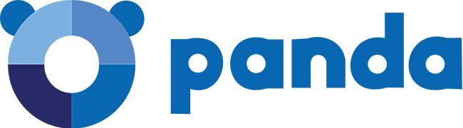panda-antivirus-logo