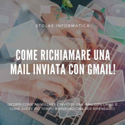 richiamare-email-inviata-gmail-cover