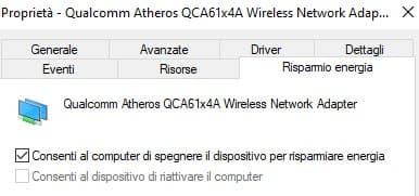 risparmio-energia-scheda-wireless-gateway-predefinito