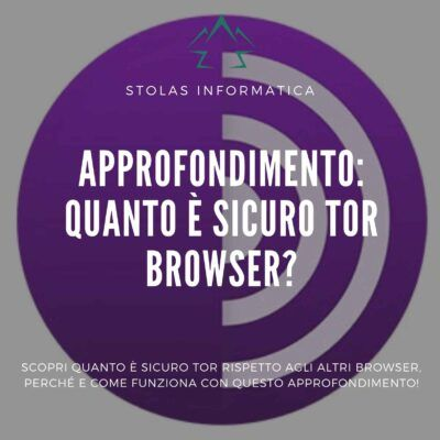 sicuro-tor-browser-cover