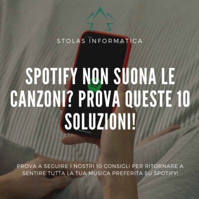 spotify-suona-canzoni-soluzioni-cover