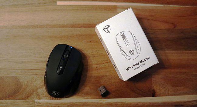 victsing-mouse-wireless-ca57bn-prodotto
