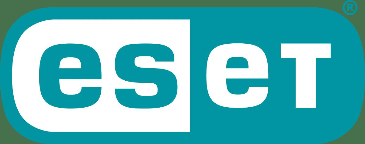 ESET - Classifica antivirus av-comparatives