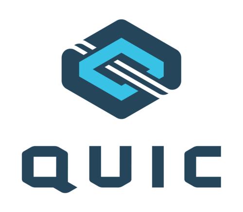 logo protocollo quic