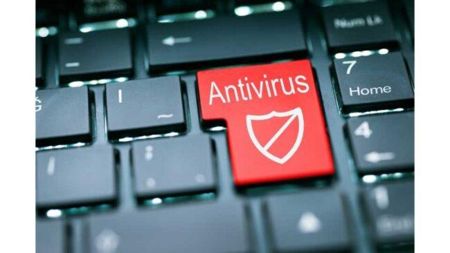 classifica-antivirus-av-comparatives-copertina