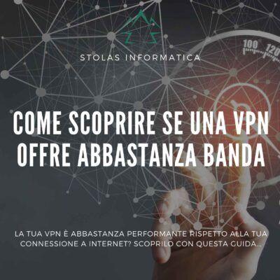 controllare-vpn-banda-speed-test-cover