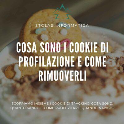 cookie-profilazione-cover