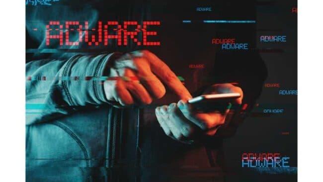 guida-completa-adware-copertina