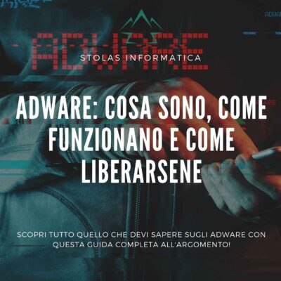 guida-completa-adware-cover