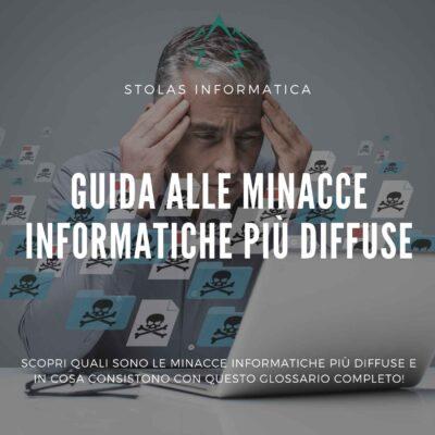 guida-minacce-informatiche-cover