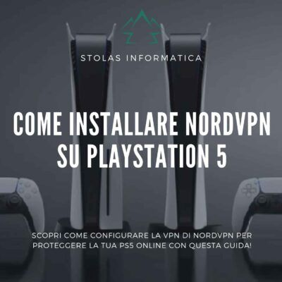 guida-nordvpn-ps5-cover
