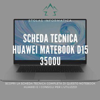 huawei-matebook-d15-3500U-cover