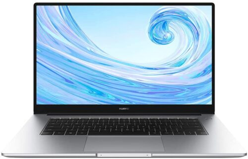Huawei Matebook D15 3500U
