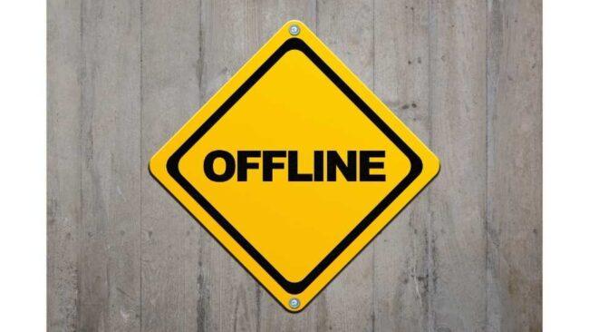 internet-non-disponibile-protetta-copertina-offline