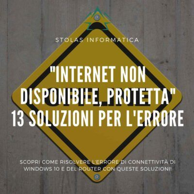 internet-non-disponibile-protetta-cover-offline