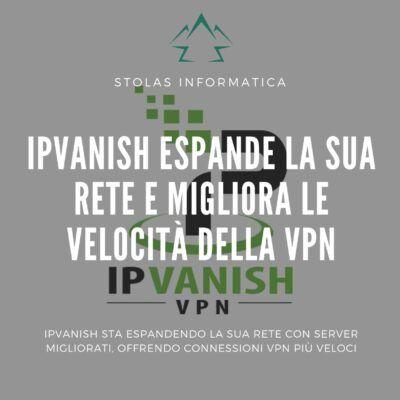 ipvanish-migliora-rete-velocita-cover