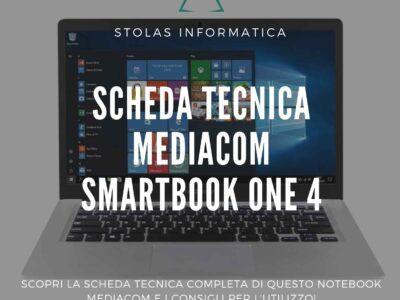 mediacom-smartbook-one-4-cover