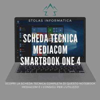 mediacom-smartbook-one-4-cover