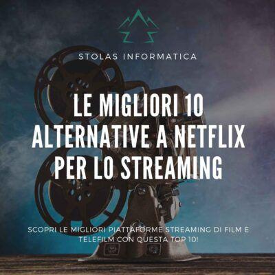 migliori-alternative-netflix-cover