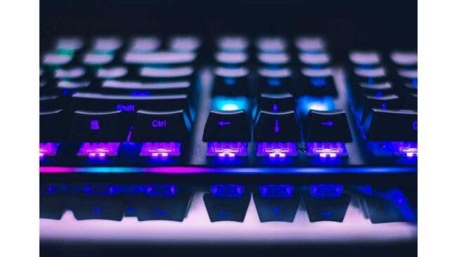 migliori-tastiere-gaming-copertina