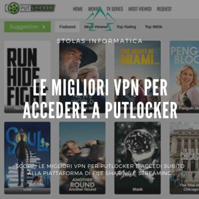 migliori-vpn-putlocker-cover