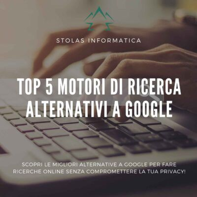 motori-ricerca-privati-alternative-google-cover