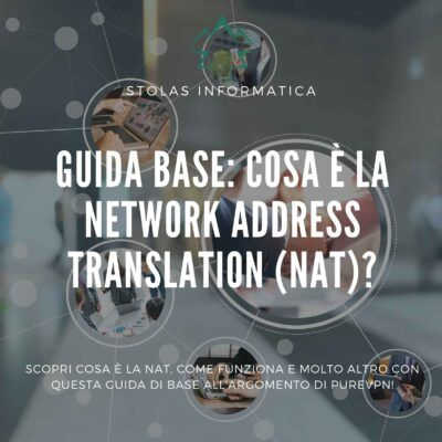 network-address-translation-nat-guida-cover