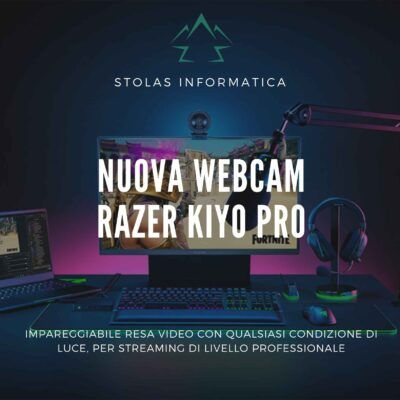 nuova-razer-kiyo-pro-cover