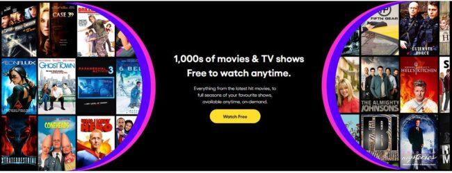 pluto-tv-alternative-netflix