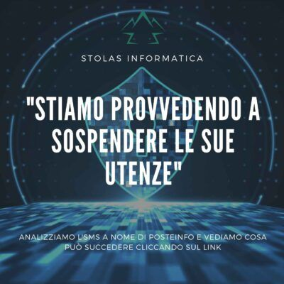 posteinfo-sms-phishing-stiamo-provvedendo-cover
