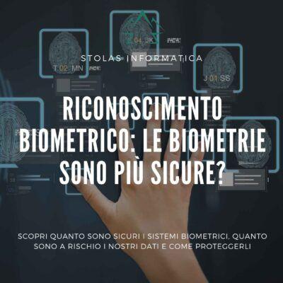 riconoscimento-dati-biometrici-cover