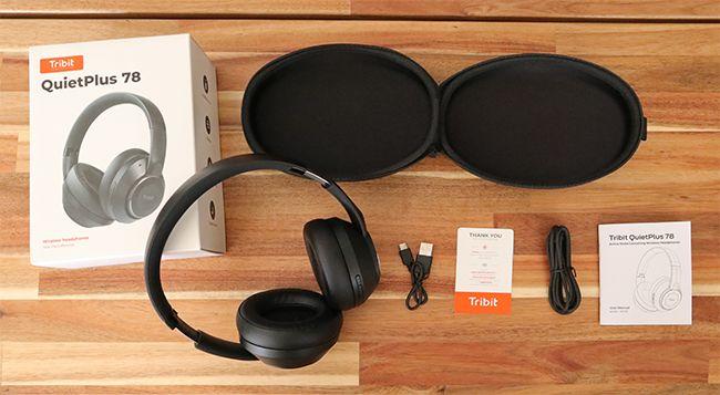 tribit-quietplus-78-confezione