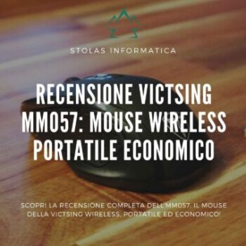victsing-mouse-wireless-mm057-cover