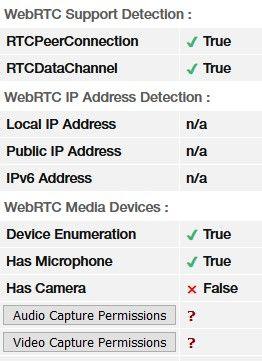 vpn-protegge-leak-webRTC-giappone