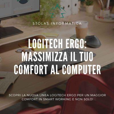 Logitech-Ergo-cover