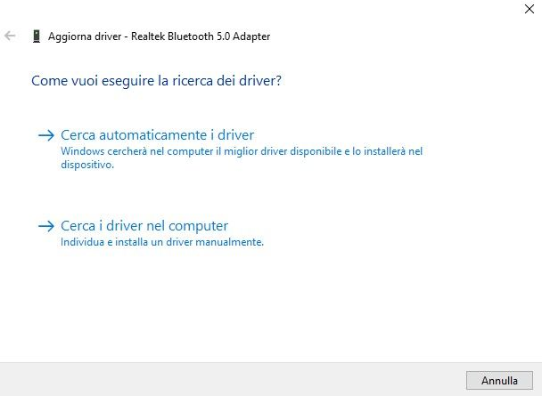 aggiorna-driver-dispositivo-windows