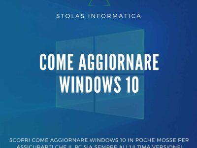 aggiornamenti-windows-10-cover