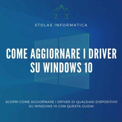 aggiornare-driver-windows-cover